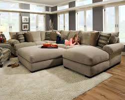 most comfortable couches. Most Comfortable Couches Sectional Sofas Furniture Microfiber Couch Full Size Of Sleeper Sofa For Small Spaces