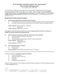Job Interview Follow Up Email Sample Interview Follow Up Email Template Sales Job