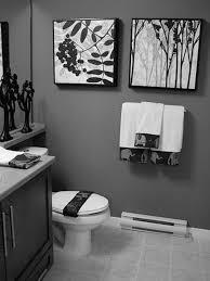 Black And White Bathroom Decor Bathroom Fun Bathroom Ideas Surprising Fun Bathroom Decor Photos