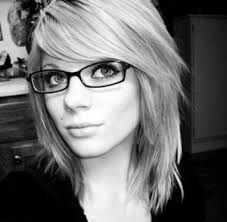 Hairstyle Womens 2015 layered hairstyles 2015 free hairstyles 3035 by stevesalt.us