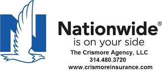 Nationwide Life Insurance Quote
