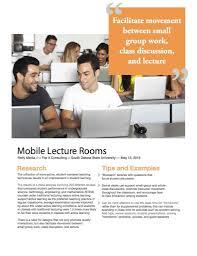 Handout Designs Designing Handouts For Active Learning Workshops Reify Media