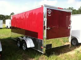 diamond cargo 7x16 tvrm motorcycle trailer 030 brandywine diamond cargo 7x16 tvrm motorcycle trailer 030 brandywine