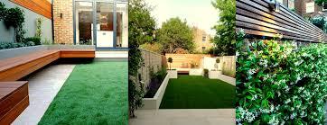 Small Picture Fertile Ground Fertile Ground Design Garden Design Harpenden