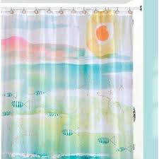 beach shower curtains by the sea beach themed shower curtain curtain hooks rug set beach shower curtains australia