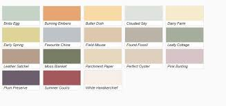 Dulux Colour Chart 2012 August 2012 Designer Wallpaper Page 4