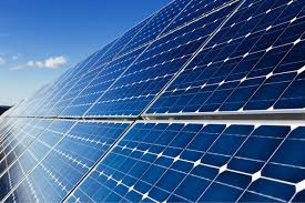 Solar Repairs/Installation Business tips