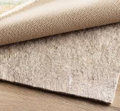 medium size of area rugs and pads best rug pad for jute rug what kind of