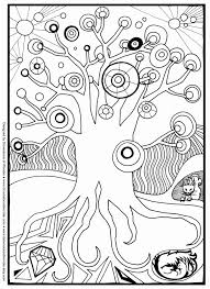 Geometry Coloring Pages Beautiful Photos Free Geometric Design