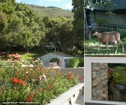 carmel valley ranch s reservations
