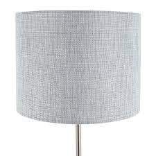<b>Настольная лампа Globo</b> 15185T1 1xE27х60 Вт, цвет бежевый в ...