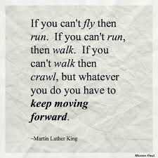 I Have A Dream Speech Quotes Awesome Keep Moving Forward MLK Quotes 'I Have A Dream' Speech Words