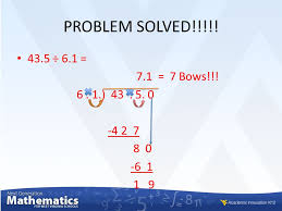 4 problem solved 43 5 6 1 7 1 7 bows 6 1 43 5 0 4 2 7 8 0 6 1 1 9
