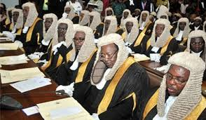 Image result for justice inyang