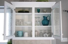 enticing seeded glass kitchen cabinet doors and white wall mount kitchen cabinet glass kitchen cabinet door inserts clear glass kitchen cabinet doors glass