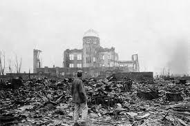 El árbol misterioso de Hiroshima Images?q=tbn:ANd9GcS7WPqOAH4jak8TB75qdfHFYk7oT4ubrXmymFgXWPypulXQnzDb