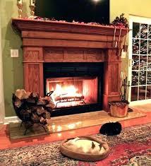 awesome heatilator fireplace doors for wood fireplace wood fireplace doors replacement wood burning fireplace glass doors