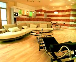 beach house color schemes interior all about house design beach
