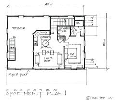 house plan websites house plan winsome design ideas gorgeous pole barn plans drawing with floor and