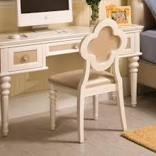 Texas Discount Furniture Laredo Tx Bjhryz