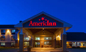 Americinn Of Hartford Groups Events Americinn Madison Wi Hotels