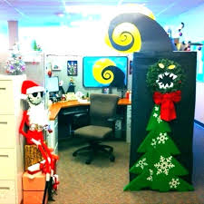 halloween office decor. Halloween Office Decorating Ideas Decor