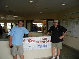 portland lead sponsers