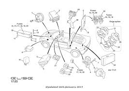 Lotus evora wiring diagram with electrical wiring diagrams lotus evora wiring diagram
