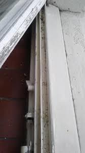 Fenster Bei Starkem Regen Undicht Innenausbau Bodenbeläge