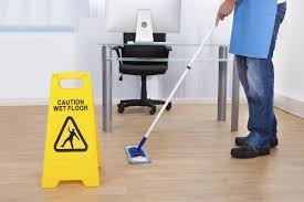 Commercial Office Cleaning Checklist Storm International