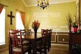 dining room color schemes. Marvelous Kitchen And Dining Room Color Schemes F43X About Remodel Stylish Furniture Decorating Ideas With