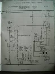 2002 international 4300 wiring diagram wiring diagram and 2002 international 4300 ac wiring diagram