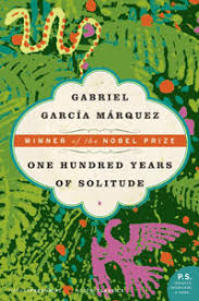 the magic realism of gabriel garcia marquez sounds and colours he