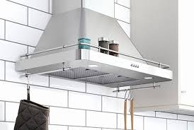 kitchen ceiling ventilation fan elegant smoke extractor fan for kitchen kitchen design ideas