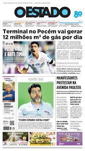 Edição do dia 12/09/2016 (segunda-feira) by Daniel Negreiros - issuu