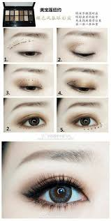 we ve noticed how the smokey eye hasn t been so por the past few years when pared to let s say 10 years ago still we believe that this look is a
