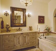 Brown Painted Bathrooms Bathroom 17 Hand Painted Bathroom Tile Design Ideas Painting