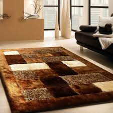 8x10 area rugs. Home Interior: Special 8x10 Area Rugs Under 200 16 Photo Ideas Trending Now From
