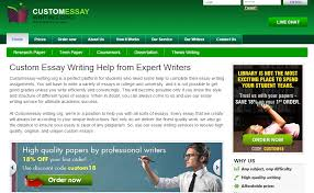 custom essay writing writing review custom essay writing org review