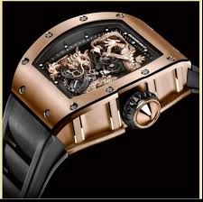 best luxury watches brands men you should absolutely review our luxury watches men price world famous brands in denver