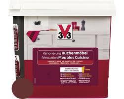Peinture De Rénovation Meubles De Cuisine Piment 2 L Acheter Sur