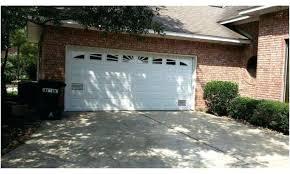 garage door vent with screen aluminum garage door vent louvered white air ventilation with bug screen