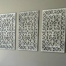 outdoor wall hangings spray painted and sanded rubber door mats for wall art outdoor metal wall outdoor wall hangings art  on external wall art melbourne with outdoor wall hangings large size of patio outdoor large outside wall
