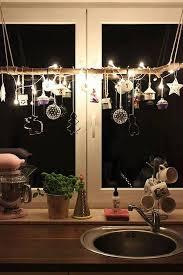 Fensterdekoration Weihnachten Tolle Und Einfache Ideen