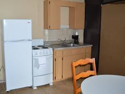 Efficiency Kitchen Tarpon Shores Inn Daily Weekly Monthly Extended Stay