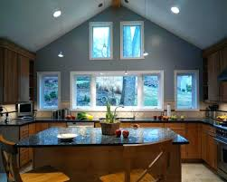 converting can light to ceiling fan recessed medium size of paint ideas for lighting home