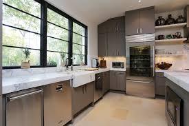 Kitchen Remodeling Houston Tx Cam Construction Wins Houston Builders Award For Kitchen Remodel