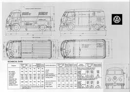 electrical engine parts not lossing wiring diagram • vw bus technical info frame engine parts kohler engine electrical parts