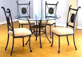 glass round kitchen table glass kitchen table set glass kitchen table sets glass top round kitchen