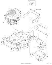 Toyota T100 Fuse Panel Diagram